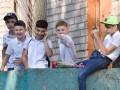 В Украине хотят закрыть 30% сельских школ