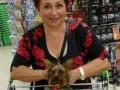 В Италии от коронавируса умерла украинка – соцсети