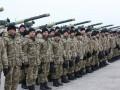 Украина вдвое увеличит производство бронетехники