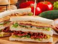 Американец погиб в драке за сэндвич