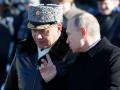 РФ готовится к полномасштабной войне в Европе, начнет с Украины - Турчинов