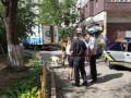 Дом родителей Зеленского в Кривом Роге угрожают взорвать на праздники