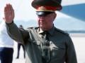 Экс-министра обороны СССР Язова заочно приговорили к 10 годам тюрьмы