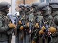 НАБУ объявило тендеры на закупку элитного оружия