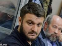 Освобождение Авакова обжаловали