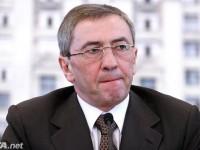 Суд разрешил задержать Черновецкого
