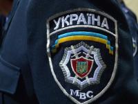 На улицы Киева вывели дополнительные патрули