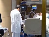 Сердце не билось 6 часов: В Испании врачи