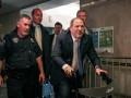 23 года тюрьмы: Вайнштейн попал в больницу после оглашения приговора