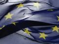 Украинско-польский нефтепровод был признан одним из ключевых энергетических проектов ЕС