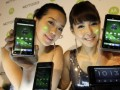 Планшеты на базе Android могут стать лидерами к 2015 году, отвоевав часть рынка у iOS - эксперты