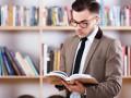 Книжный арсенал: ТОП-8 книг, которые помогут карьере