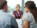 Как вести переговоры о зарплате на собеседовании
