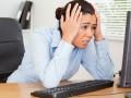 Не дать себя обмануть: какие права есть у женщин при увольнении