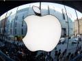 Украинский стартап подал иск против Apple