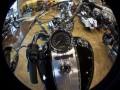 Культовый американский производитель мотоциклов ощутимо нарастил прибыль по итогам квартала