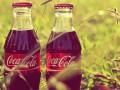 Секреты успеха самых дорогих брендов