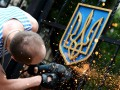 Сепаратисты ЛНР жалуются, что платят налоги Украине