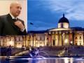 Одного из самых богатых украинцев будут судить в Лондоне