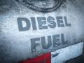 Нефтетрейдеры  ходатайствуют об отмене пошлин на российское дизтопливо