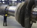 РФ будет крайне сложно запустить турбины Siemens в Крыму - СМИ