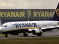 Ryanair может начать полеты из Украины в следующем году - Омелян