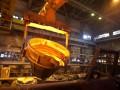 Россияне отсудили у Краматорского ферросплавного завода более $60 млн