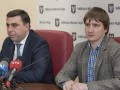 Скандальный паркинг под Михайловской: в КГГА нашли крайнего