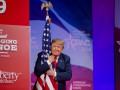 В Еврокомиссии заявили о рекордных поставках СПГ из США