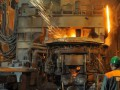 Индия ввела пошлины на сталь из России и Китая