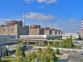 На Запорожской АЭС отключен 6-й блок: устраняют разгерметизацию