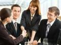 Как выбрать курсы делового общения