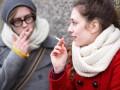 Как изменятся цены на сигареты в 2017 году