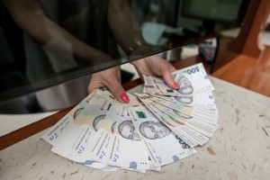 Купить ОВГЗ украинцам станет проще - Минфин
