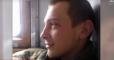 На Донбассе погиб 21-летний военный