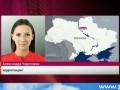 СБУ депортировала из Украины пропагандистку Первого канала