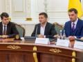 Итоги 2 сентября: Приказы Зеленского, обещания Гончарука