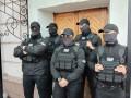 Итоги 26 мая: Повестка для Порошенко и арест копов-насильников