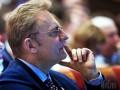 В Раде Садовому предложили уйти в отставку