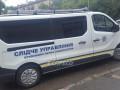 В Киеве со стрельбой ограбили конвертационный центр: ранена сотрудница