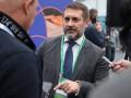 В Золотом могут открыть новый КПВВ – глава Луганской ОГА