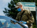 Словакия и Молдова открывают границы с Украиной