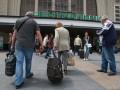 Министр рассказал о двух волнах миграции украинцев