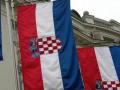 Хорватия одобрила ассоциацию Украины с Евросоюзом