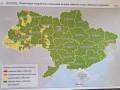 Итоги 31 июля: Карантин по-новому и ликвидация полтавского террориста