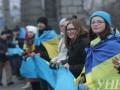 В Киеве активисты объединили