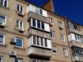 В Киеве арестовали аферистку, присвоившую 7 квартир