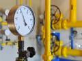 В Полтаве произошла разгерметизация газопровода