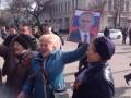 Аксенов заявил, что аннексия Крыма была