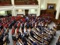Оппоблок и партия Ляшко не дали голосов за крымских татар